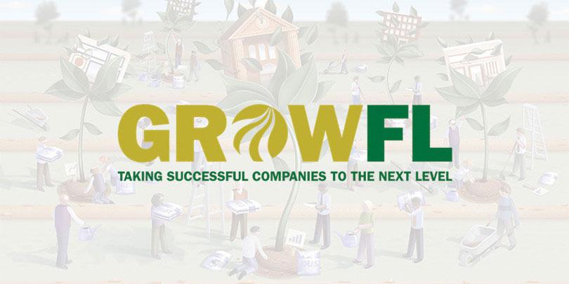 Thrive GrowFL Economic Gardening