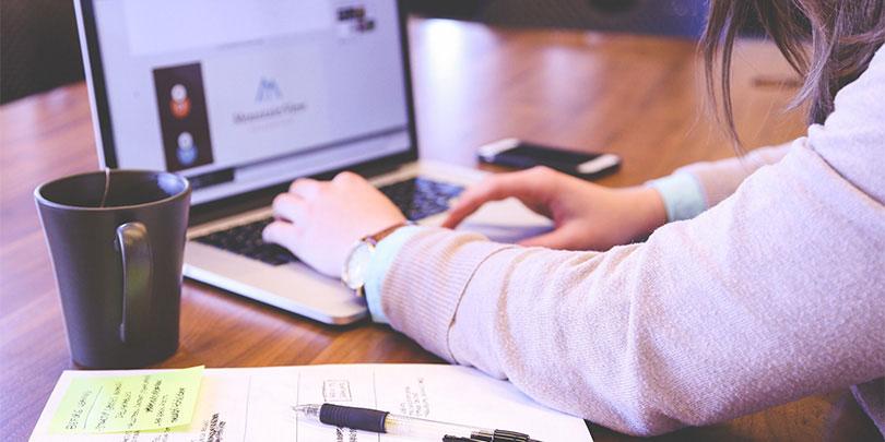 Unpaid Internships: Tips for Avoiding Legal Liability