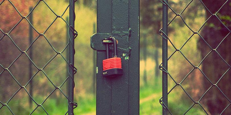 No se puede volar bajo el radar: ¿Por qué los pequeños negocios deben ponerse inteligentes acerca de la seguridad de la información?