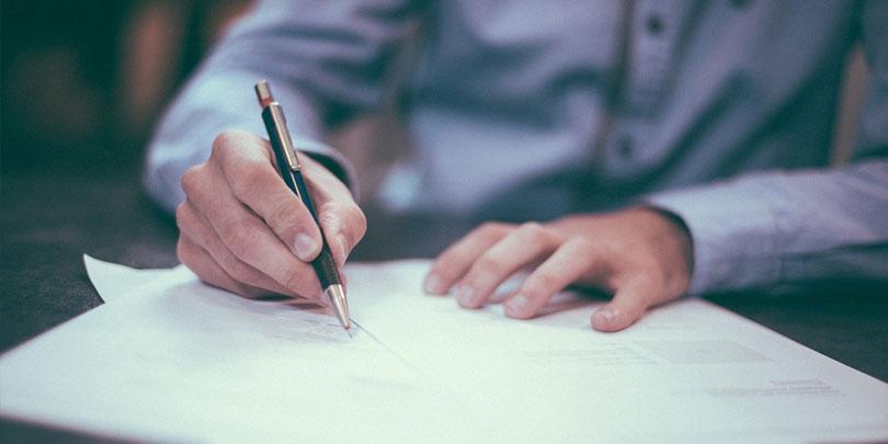 Los empleadores deberán usar el nuevo formulario de verificación de elegibilidad de empleo I-9